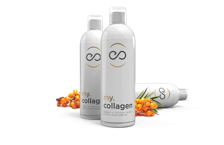 My Collagen