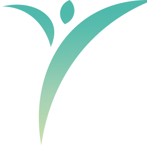 Logo Y Sunny